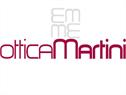OTTICA MARTINI