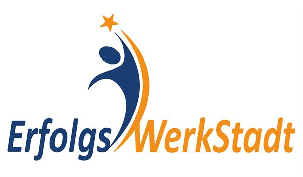 ErfolgsWerkStadt Bürozentrum