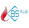 Brandschutz BS plus Lovas