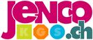 jeNco.ch