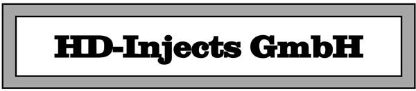 HD-Injects GmbH