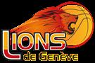 LES LIONS DE GENÈVE