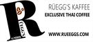 Rüegg's GmbH