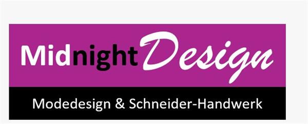 Midnightdesign.ch