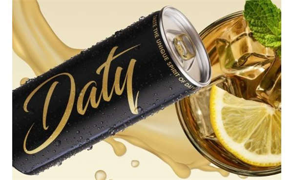 Daty Drinks Schweiz