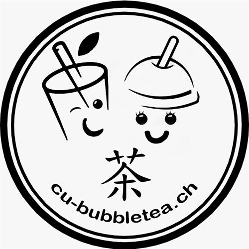 CU Bubble Tea