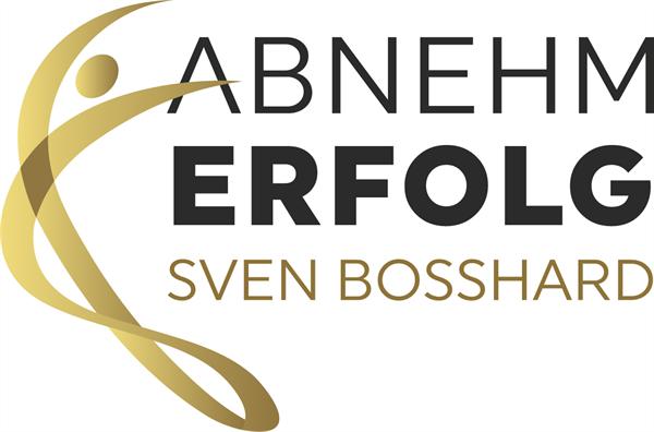Abnehm Erfolg Sven Bosshard