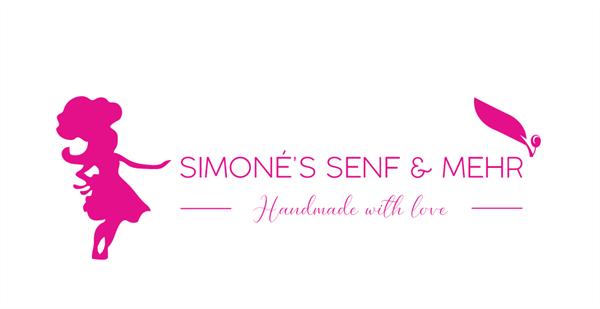 Simone'S Senf und Oel Handmade with love