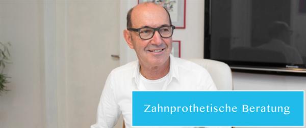 Büttel Zahnprothetische Beratung AG