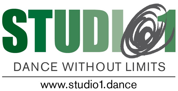 Studio1-dance without limits
