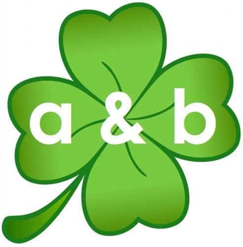 a&b GmbH