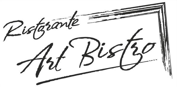Ristorante Art Bistro