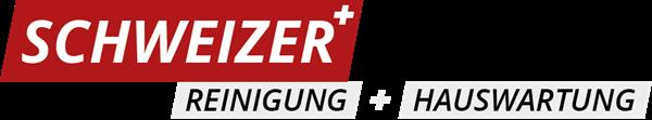 Schweizer Reinigung AG