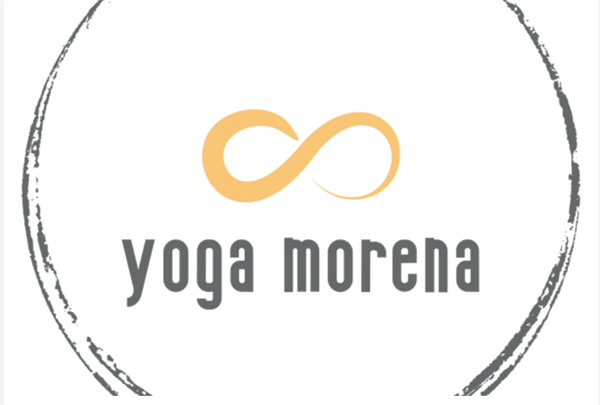 Yoga-Morena