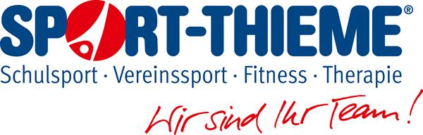 Sport-Thieme CH