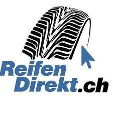 ReifenDirekt.ch