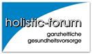 Holistic Forum