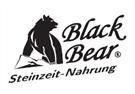 Black Bear CH