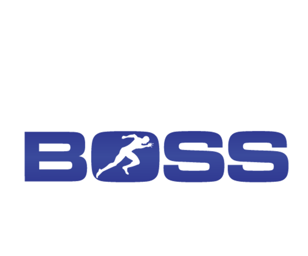 boss-sports ch