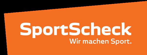 SportScheck CH