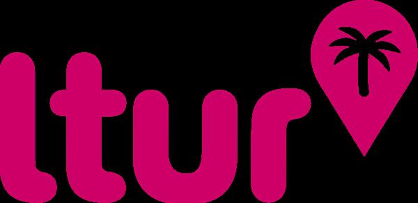 L'TUR