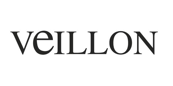 Veillon.ch