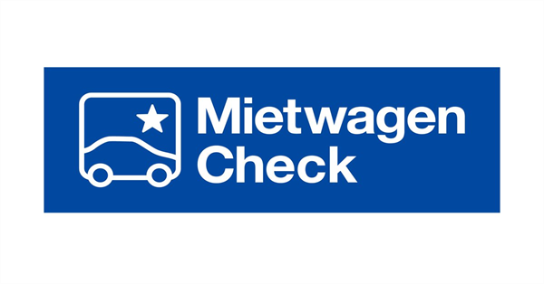 mietwagen-check.ch