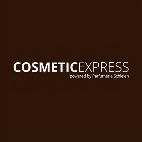 Cosmetic Express CH