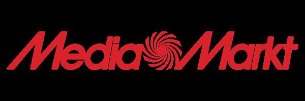 MediaMarkt Online-Shop