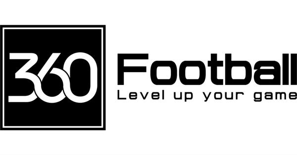 360football.ch