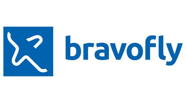 bravofly.ch