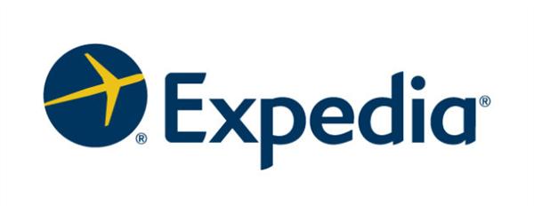 Expedia.ch