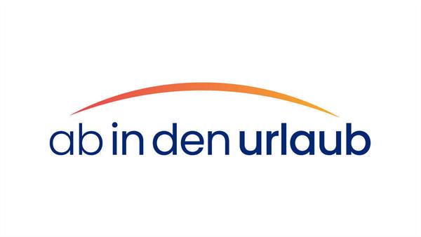 ab-in-den-urlaub.ch