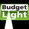 Budgetlight.ch