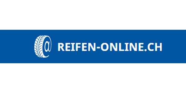 Reifen-Online