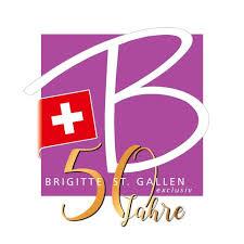 brigitte-st-gallen.ch