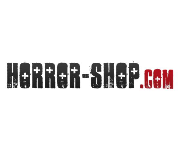 Horror-Shop.com