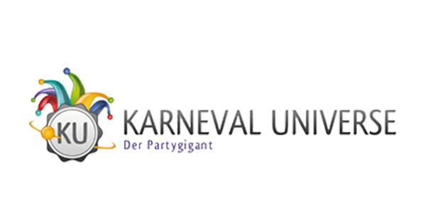 Karneval-Universe.de