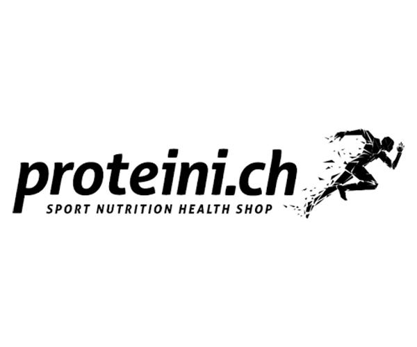 Proteini CH