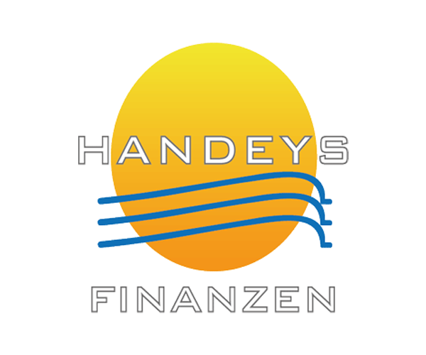 Handeys Finanzen