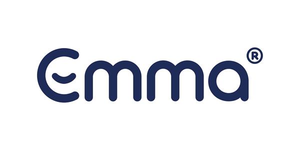 Emma Mattress CH