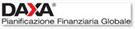 DAXA Pianificazione Finanziaria SA