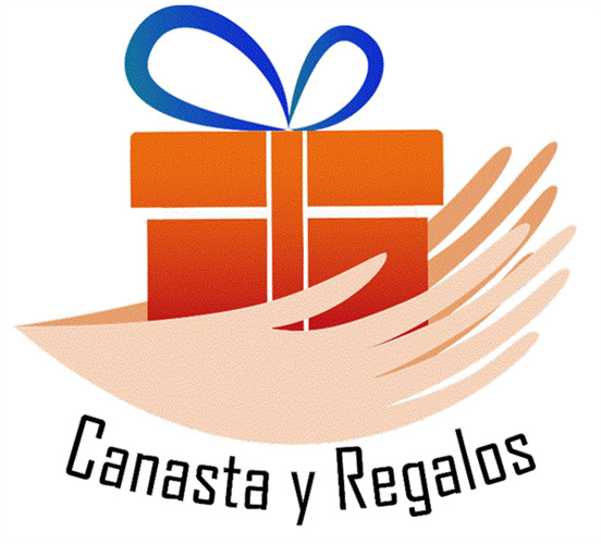 CANASTA Y REGALOS