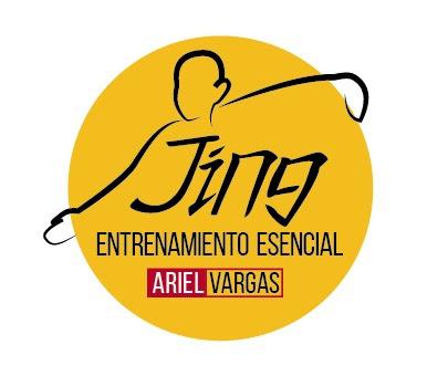 Jing Entrenamiento Esencial