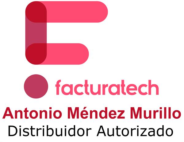 FacturaTech - Facturación Electrónica