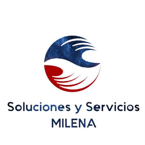 SOLUCIONES Y SERVICIOS MILENA