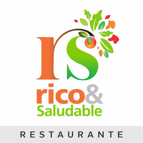 restaurante Rico & Saludable