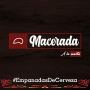 Macerada