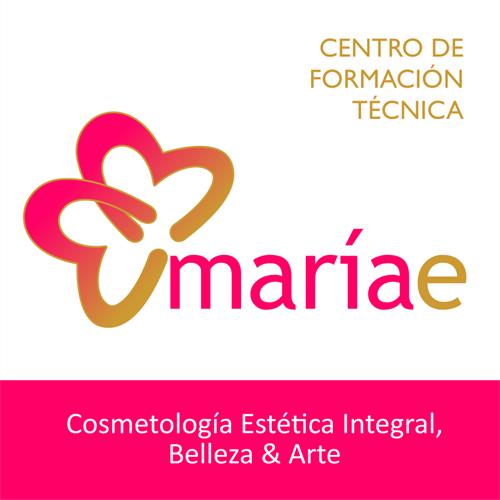 CENTRO DE FORMACIÓN MARIAE