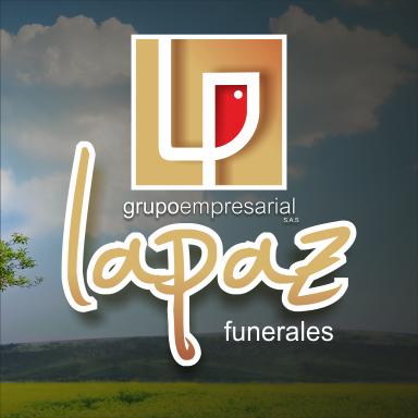 Funerales La Paz